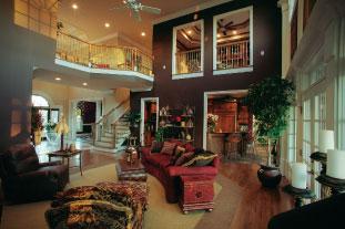 Lovely 2500+ Showcase Homes U0026 Landscapes Part 11