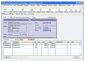 quickbook 2011 free download