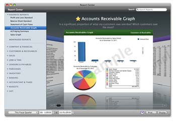 how to use quickbooks for mac