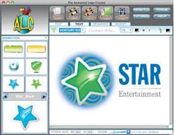 Customize Your Logo
