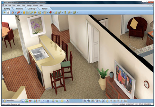 Attractive Create Virtual Tours