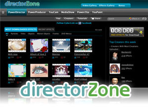 powerdirector dvd menu templates - powerdirector 9 ultra 64 serial number unlock code