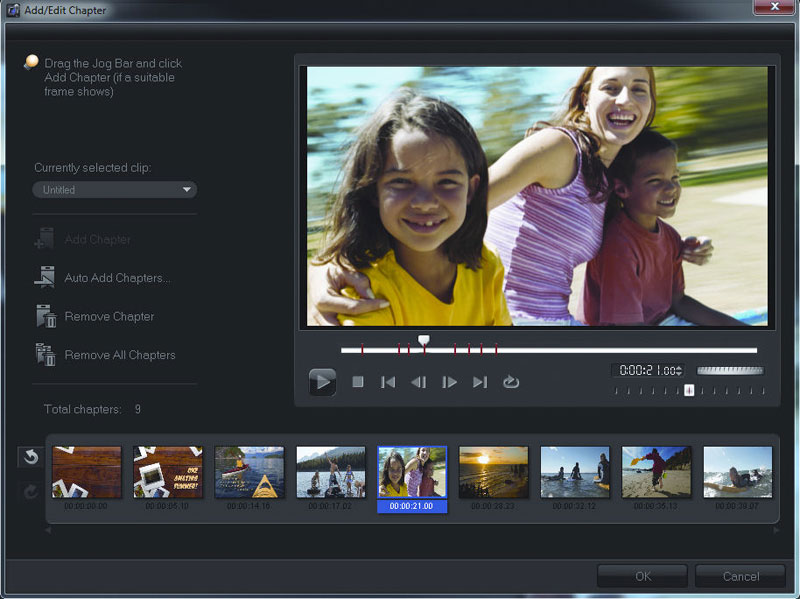 corel video studio download