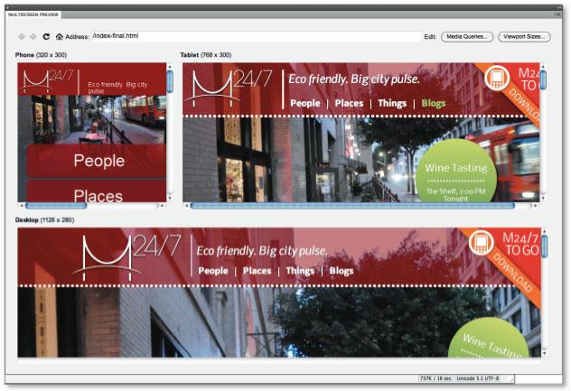 Adobe Dreamweaver CS5 Revealed - Sherry Bishop - Google Libros