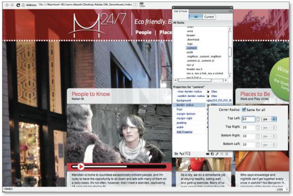 Adobe creative suite 5 production premium discount