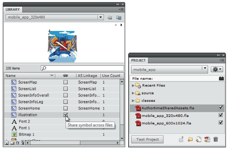 Amazon.com: Adobe Flash Pro CS5.5 [Download]: Software