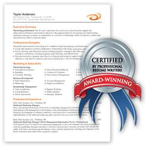 Superior Thousands Of Customizable Resumes. ResumeMaker ... Ideas Resume Maker Professional