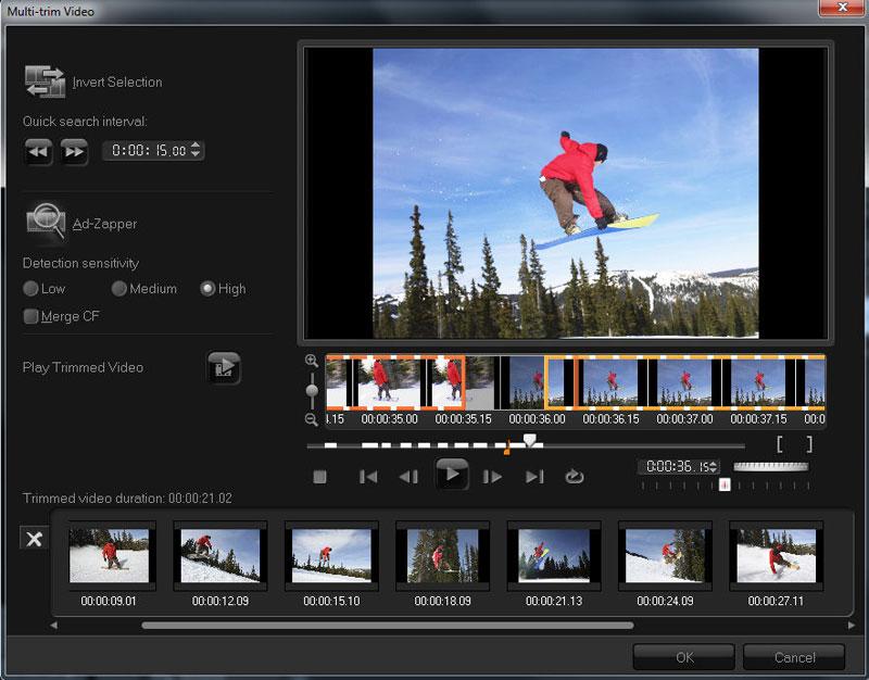 free corel video studio templates - corel videostudio pro x4 ultimate old version