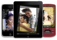 Adobe Photoshop Elements 10--Mobile Devices