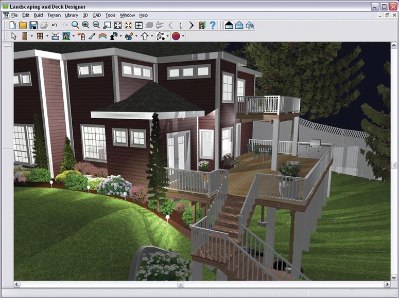 Home Designer Pro 2012 Old Version Software