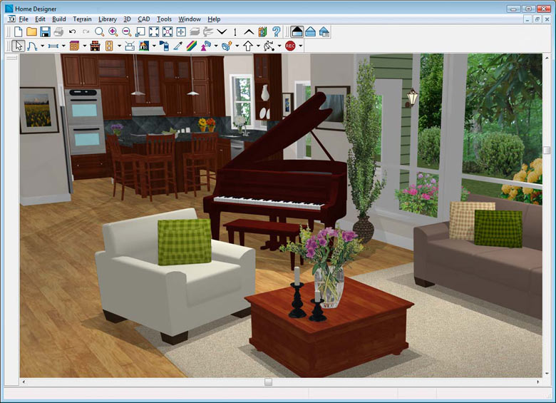 amazon   home designer suite 2012 old version software
