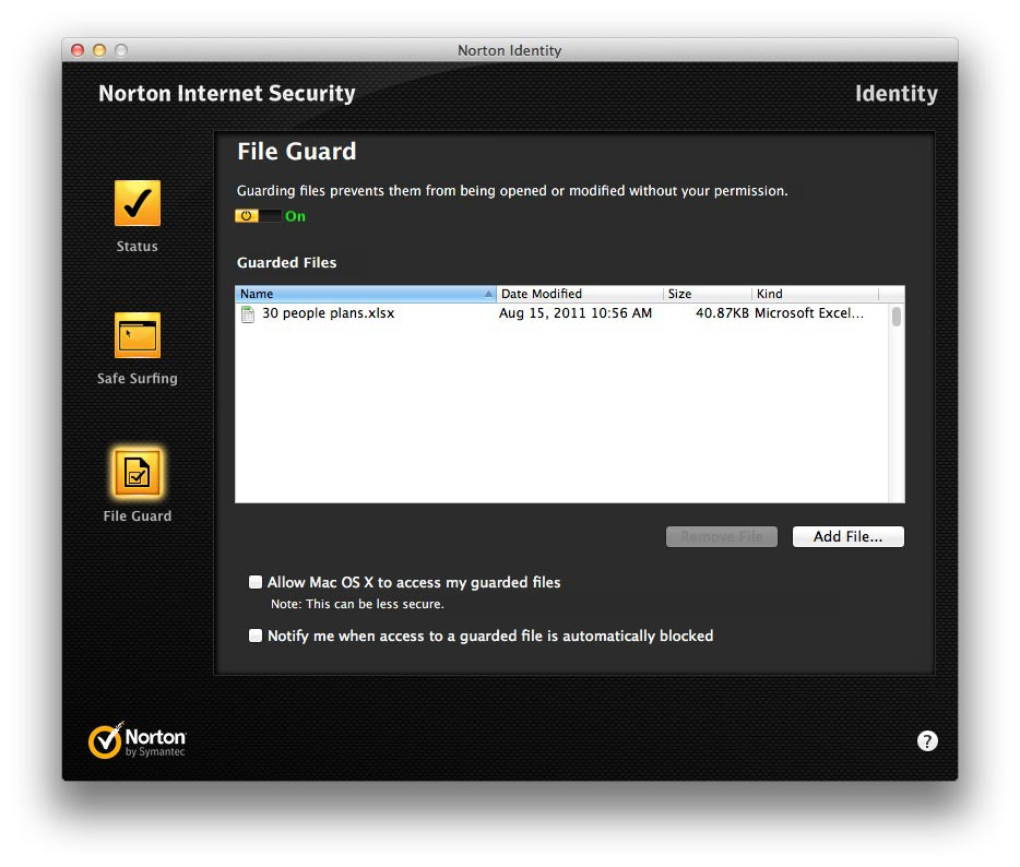 Antivirus Software for Mac - Need or Not?