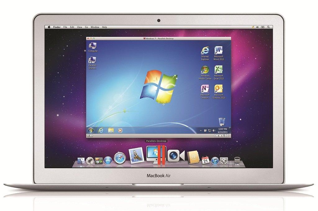 amazon com parallels desktop 8 for mac