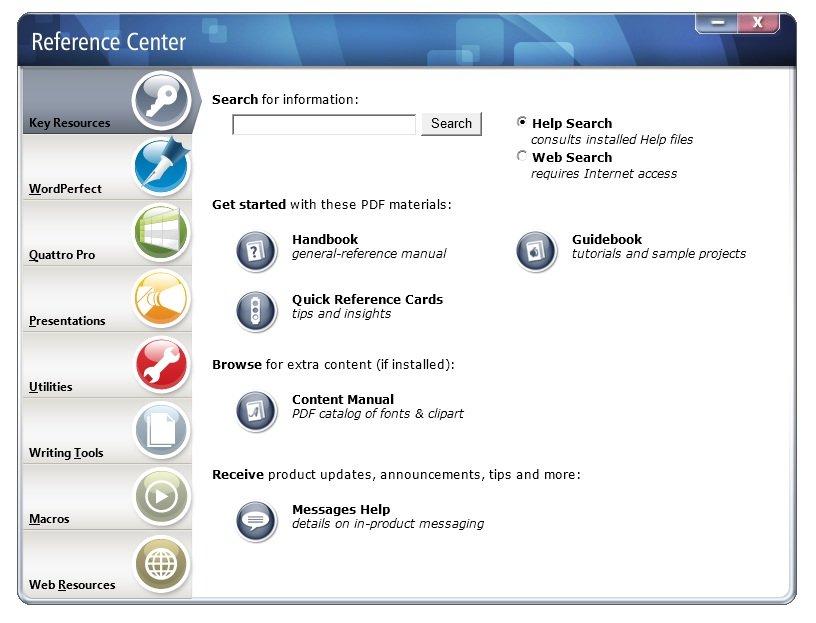 DVD Creator User Reviews & Pricing
