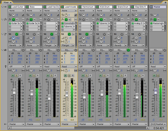 adobe audition 2.0 download