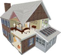 Better Homes And Gardens Home Designer Suite 7 0 Old Version Software