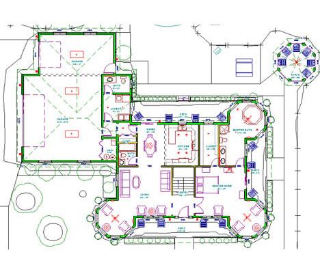 bhg-hdp7-3-lg  Better Homes And Gardens Floor Designer Plans on