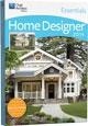 amazon   home designer suite 2014 download software