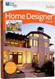 chiefarchitect_Suite_2014-DVD-1000 Liry Home Designer Suite on