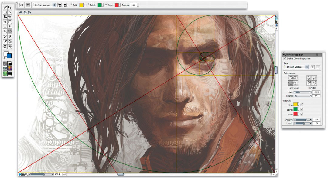 Corel painter x old version Best painting software