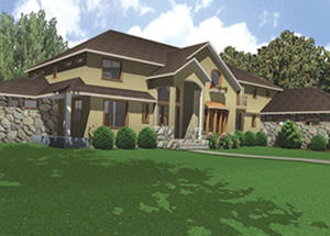 Punch home design studio pro mac old version for Punch home landscape design for mac