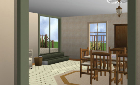 Amazon Com 3d Home Architect Home Design