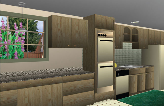 Amazon.com. 3D Home Architect Home Design ...