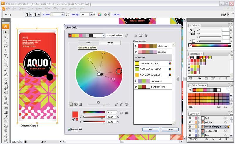 what Adobe Illustrator CS3 to buy for mac?