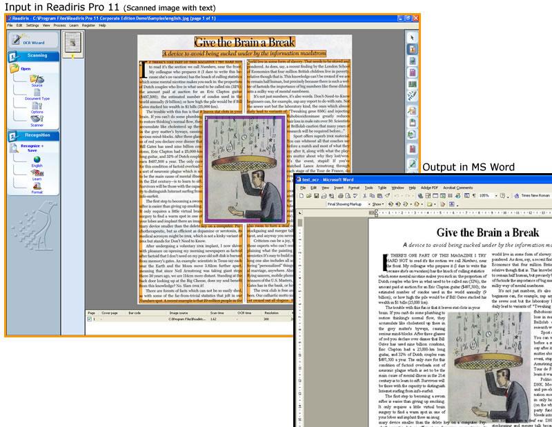 readirispro11-2-lg.jpg
