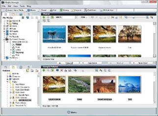 Roxio easy media creator 10 suite activation code