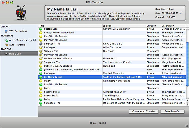 Xvid Codec For Mac