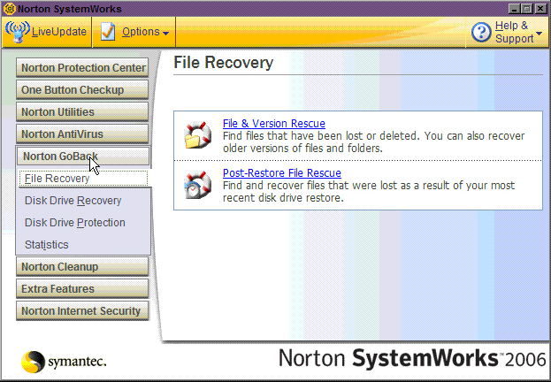 norton antivirus crack file