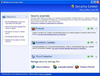 product key en_windows_xp_professional_64-bit_dvd