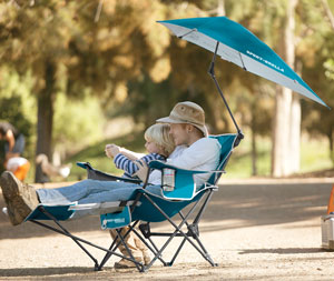 Reclining Beach Chair With Footrest 2017best beach chair with footrest sports brella beach : sports chairs with canopy - memphite.com