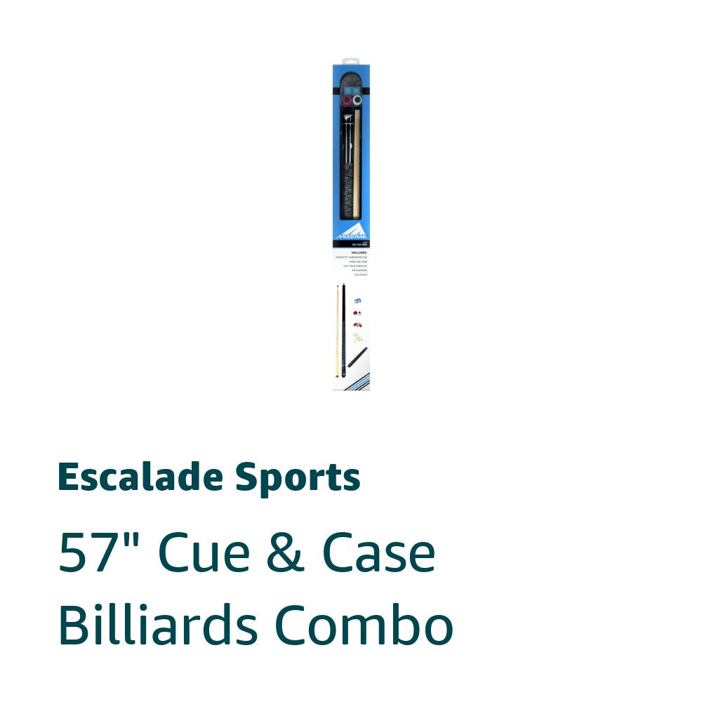 Dude Perfect @ Amazon.com