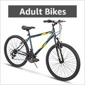 Adult Bikes