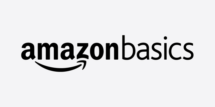 Amazon Basics