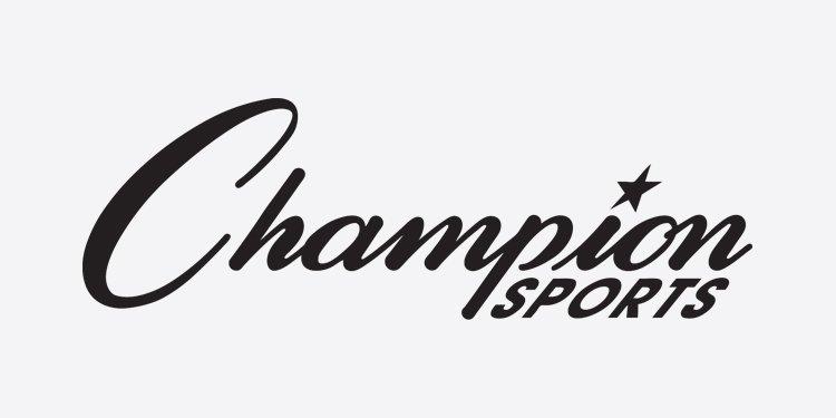 Shop Champion Sports