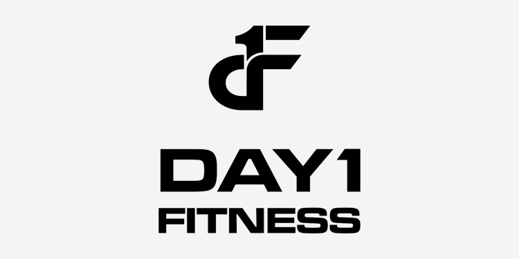 Day 1 Fitness