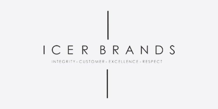 Icer brands