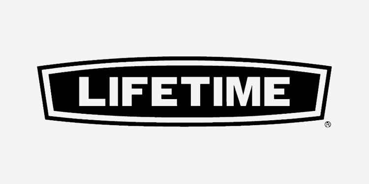 Shop Lifetime