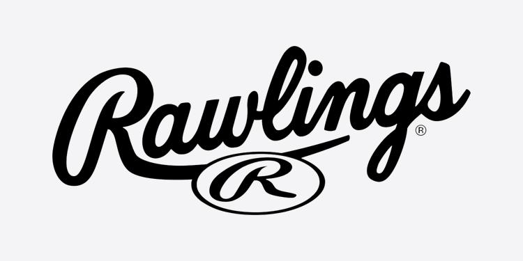 Shop Rawlings