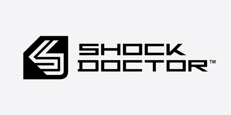 Shop Shock Doctor