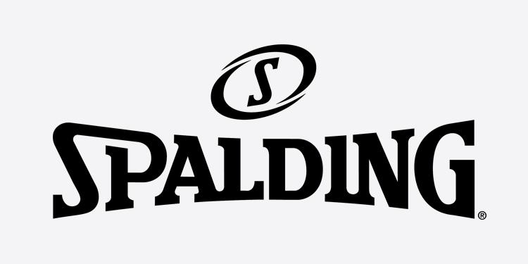 Shop Spalding
