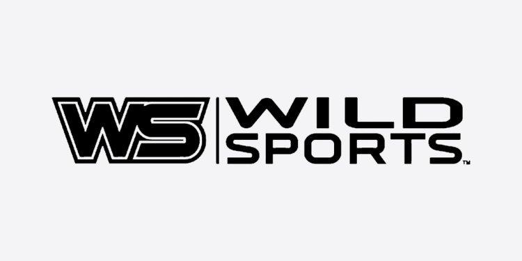 Wild sports