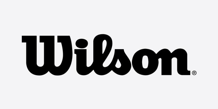 Shop Wilson