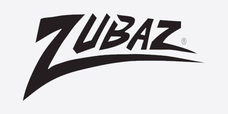 Zubaz