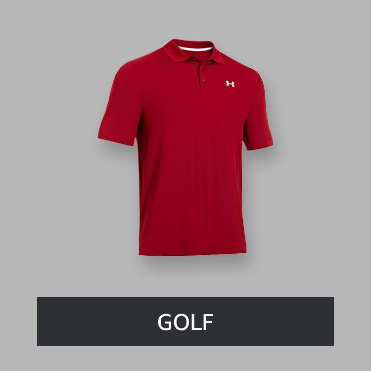 214e51a0 https://www.amazon.com/gp/goldbox/. Shop popular brands in Athletic  Apparel. Under Armour. adidas. Nike