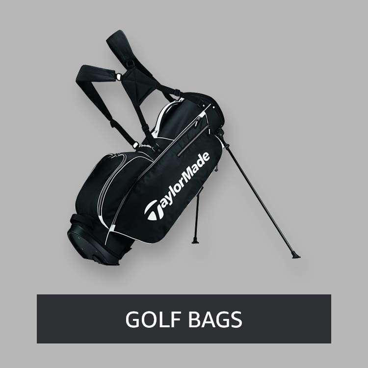 Golf, Golf Clubs, Golf Bag, Golf Shoes | Amazon.com