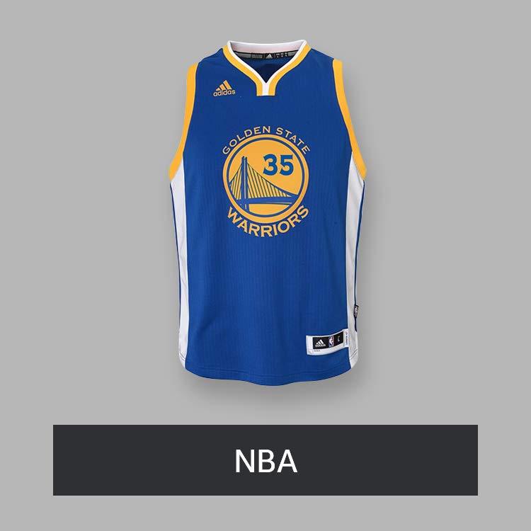 261f0a72d7f Fan Shop | Amazon.com: NHL, NFL, NBA & MLB